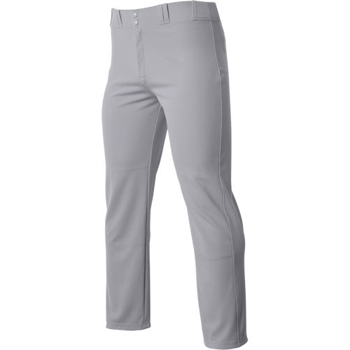 Baseball & Softball Pants Long