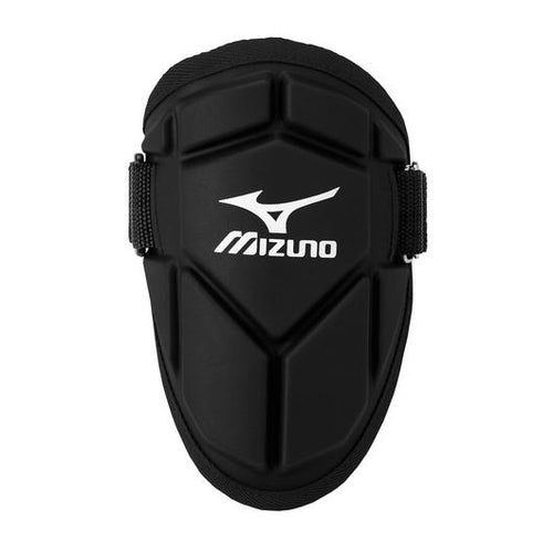 Mizuno Batting Elbow Guard