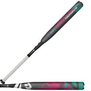 "Demarini Bat CF9 Insane 31"" 21 Oz -10"