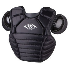 Diamond Umpire Chest Protector DCP-U Lite