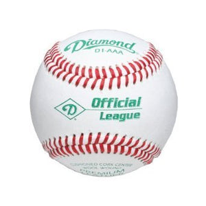 "Diamond Ball 9"" D1-AAA"