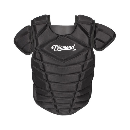 Diamond Chest Protector Core Series 19