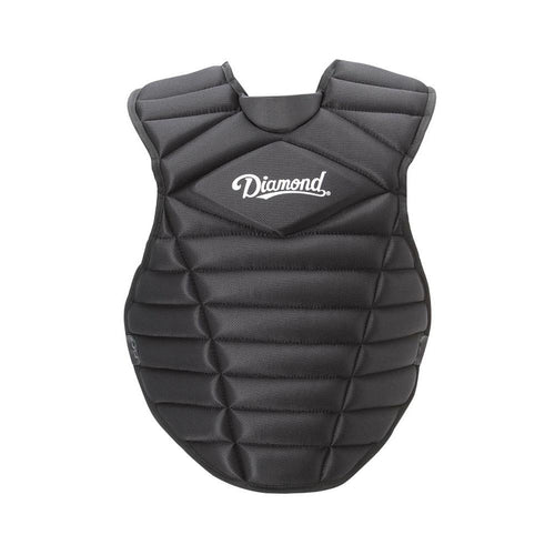Diamond Chest Protector Core Series 16.5