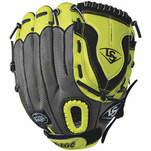 Louisville Slugger Ball Glove Diva 11