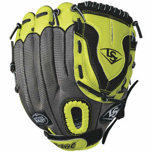 Louisville Slugger Ball Glove Diva 11""