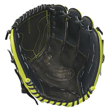 Load image into Gallery viewer, Louisville Slugger Ball Glove Diva 11""