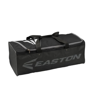 Easton Equipment Bag