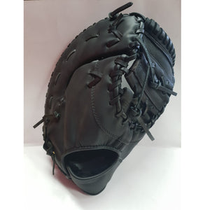 "Flame Mitt ES160 12"" First Base"