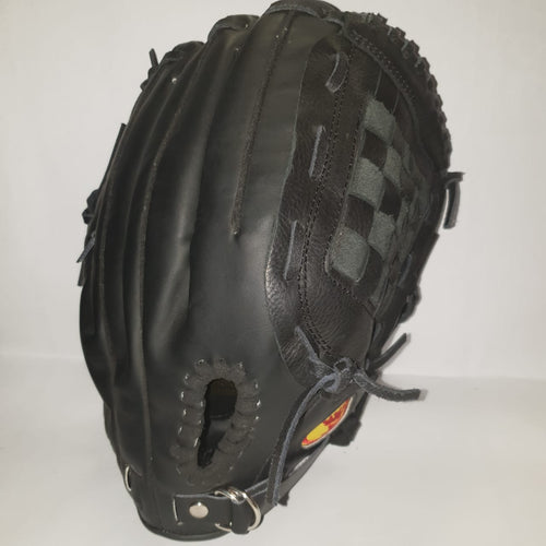 Flame Ball Glove ES230 12