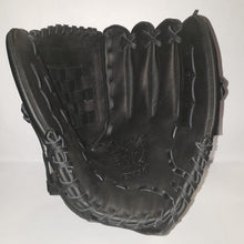 Load image into Gallery viewer, Flame Ball Glove ES230 12""