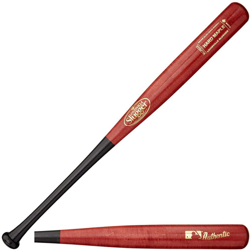 Louisville Slugger Bat Youth Hard Maple 30