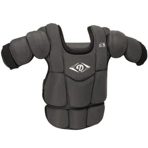 Diamond Umpire Gear Chest Protector IX3 Full