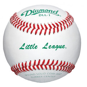 "Diamond Ball 9"" DLL-1"