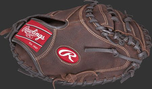 Rawlings Catcher's Mitt Player Preferred