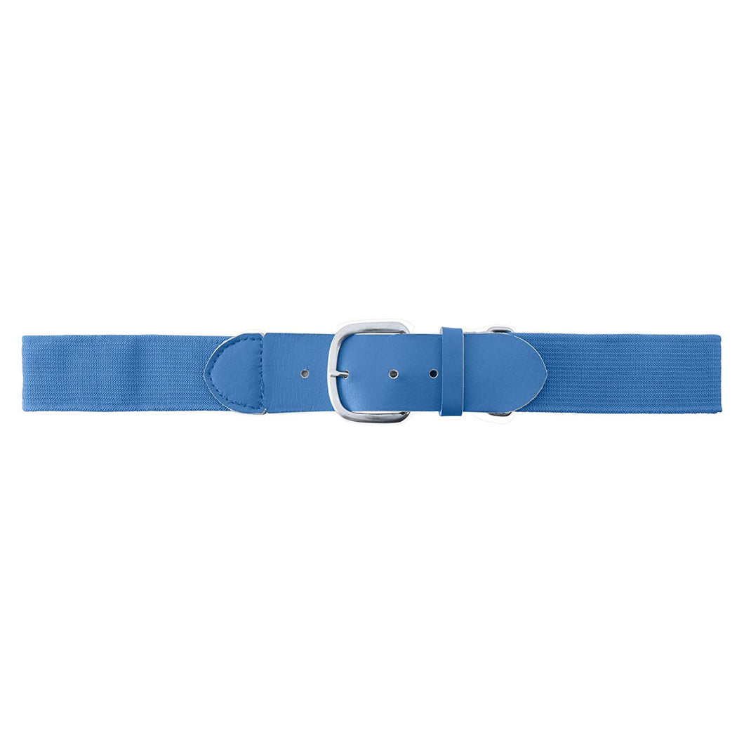 GO! Belt Columbia Blue