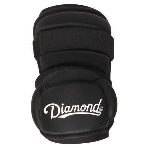 Diamond Batter's Pro Elbow Guard