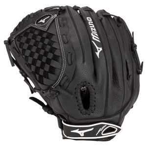 "Mizuno Ball Glove Prospect 12.5"" Left Hand Throw"