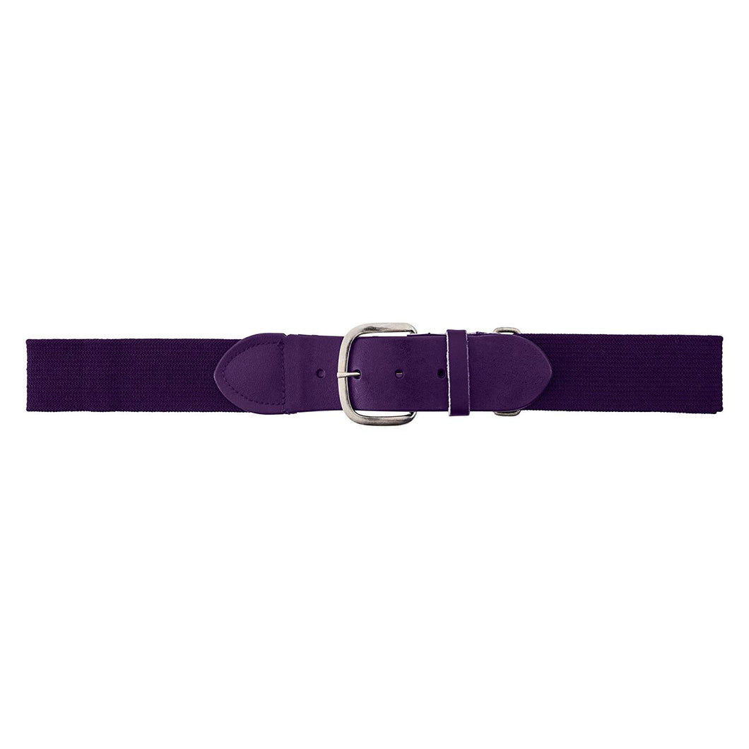 GO! Belt Purple