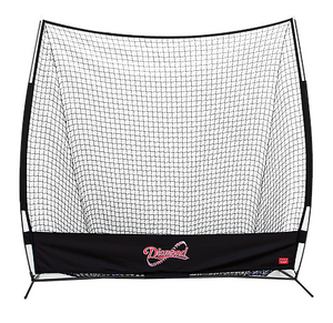 Diamond Standard Catch Net