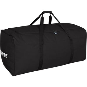 Champro Bag Team Bag Black
