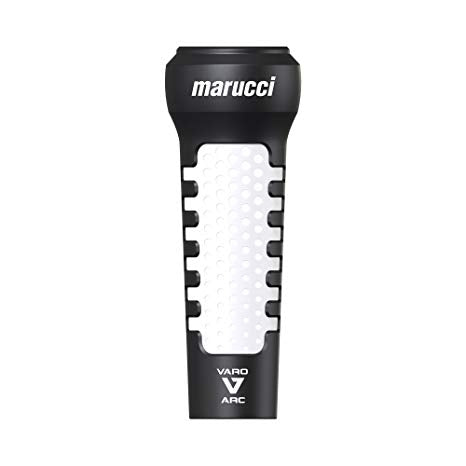 Marucci Bat Weight Varo Arc 12 Oz