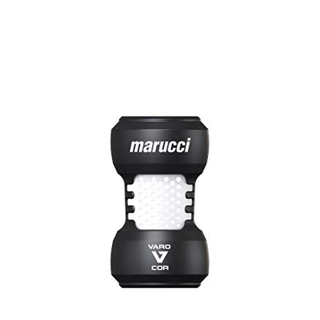 Marucci Bat Weight Varo Cor 20 Oz