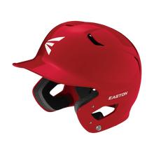 Load image into Gallery viewer, Easton Z5 Batting Helmet