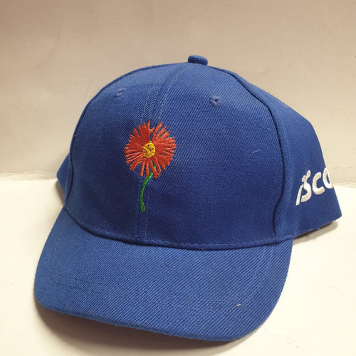 GO! Hat iScore Royal Northerns Daisy