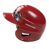 Load image into Gallery viewer, Rawlings Batting Helmet