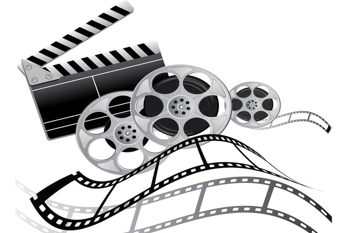 Movies To Show on Your MMM - For Short Procedures