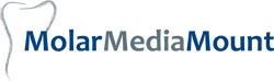 Molar Media Mount, LLC