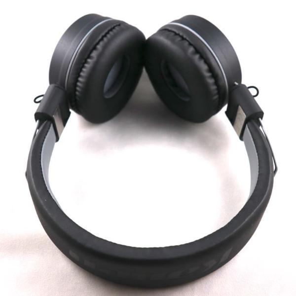 Bluetooth Over the Ear Headphones