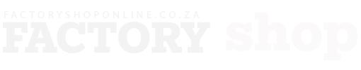 factoryshoponline.co.za
