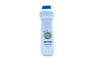 All purpose cleaner Regular 750ml