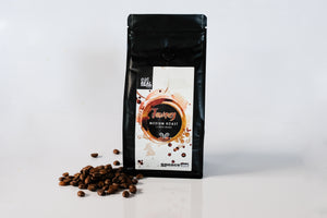 Journey Medium Roast Coffee Beans 250g