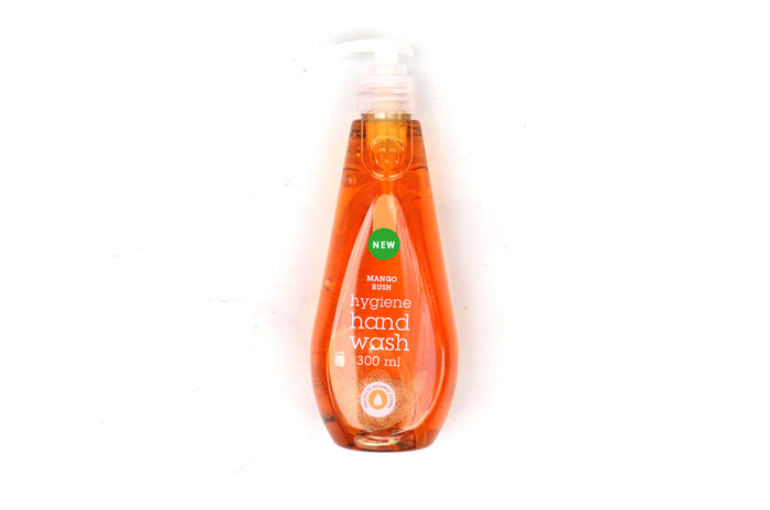Mango Rush Handwash 300ml