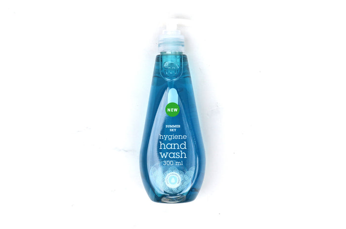 Summer Sky Handwash 300ml