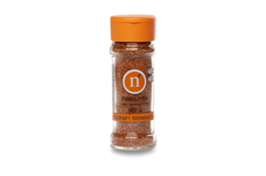 Spice Natural - Chicken Seasoning 85g