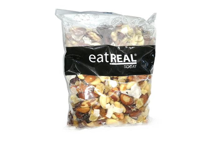 Trail Mix 500g