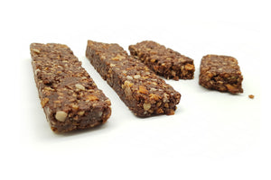 Cocoa and Coconut Bar 5x45g (225g)