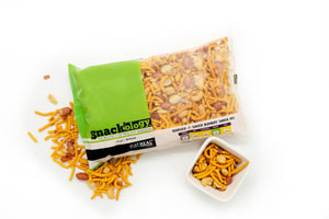 Bombay Snack Mix 450g