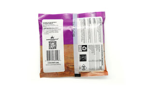 Coconut Sugar 200g