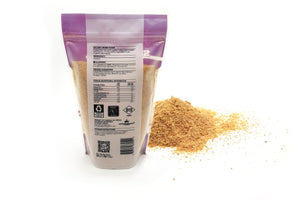 Flaxseed/Linseed Flour 700g