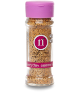 Spice Natural - Everyday Seasoning 85g