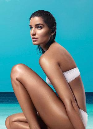 St.Tropez Spray Tan - Ultimate Air System