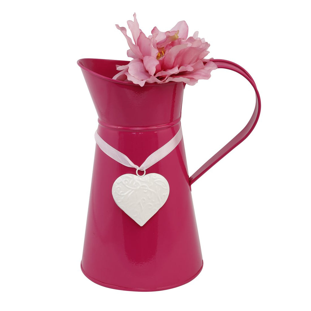 Elan amphora pitcher of love