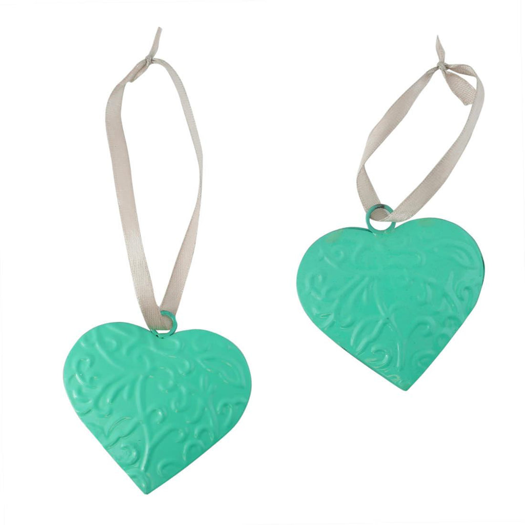 Elan Sweet Hearts, Set of 2
