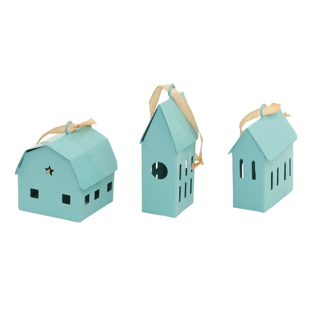 Elan Happy Homes (Set of 3)