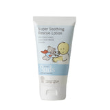 Buds Organics Super Soothing Rescue Lotion