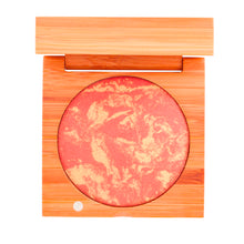 Load image into Gallery viewer, Antonym Cosmetics Baked Blush - Copper